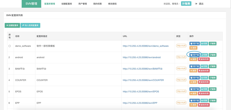 项目管理-用户组.png